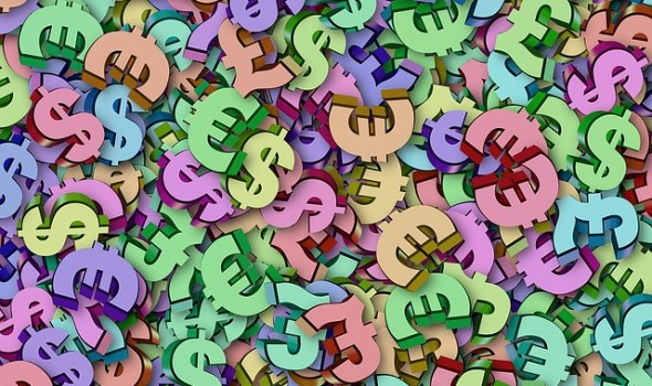image-fondi strutturali