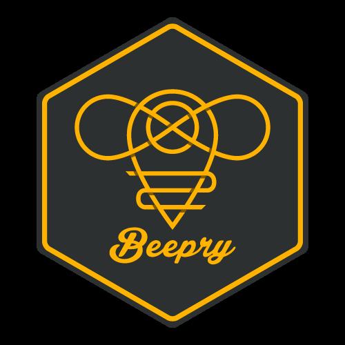 logo-medium_beepry
