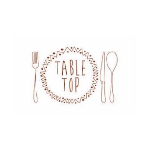 logo-tabletop